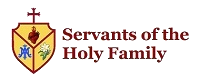 Servants of the Holy Family