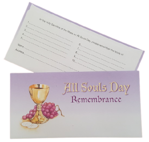 All_Souls_Mass_Offering_Envelope_backandfront-removebg-preview